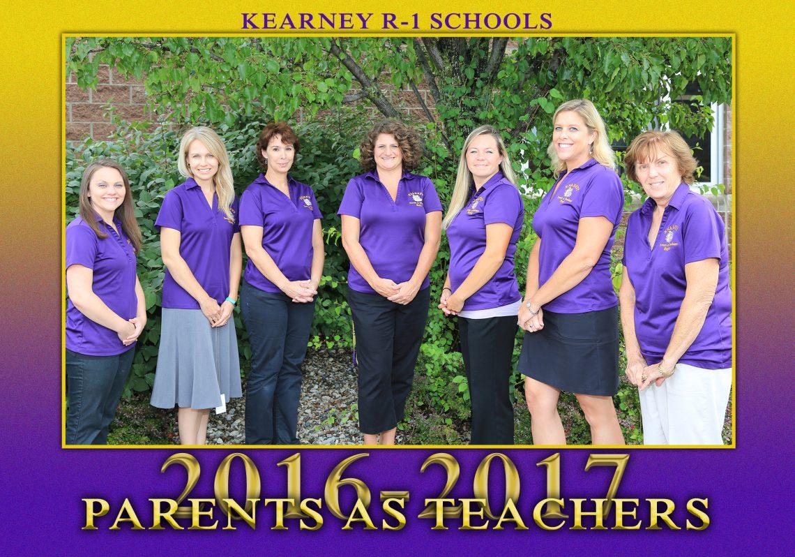 parents-as-teachers-2017-7x10