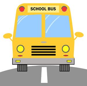 school-bus-clip-art-school-bus-clipart-9 - Kearney School District
