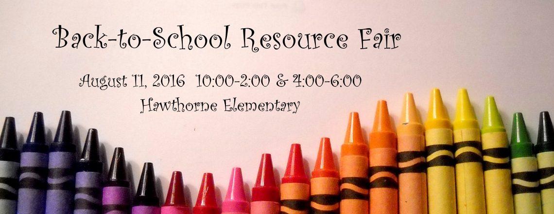 back-to-school-fair