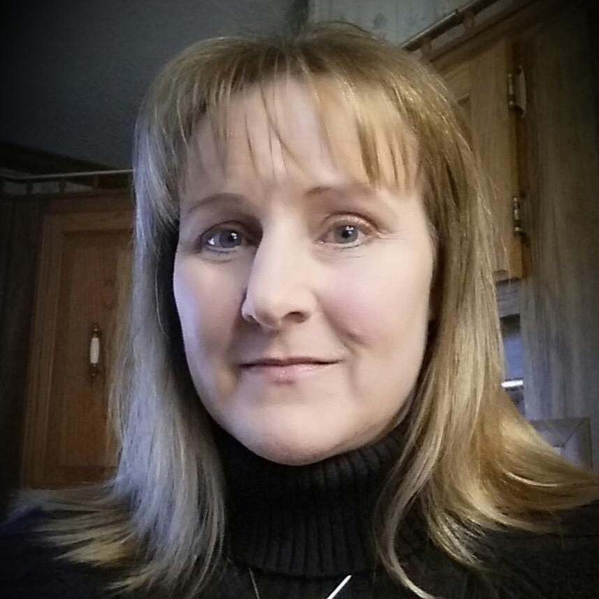 Julie McDonald, KHS, Special Education