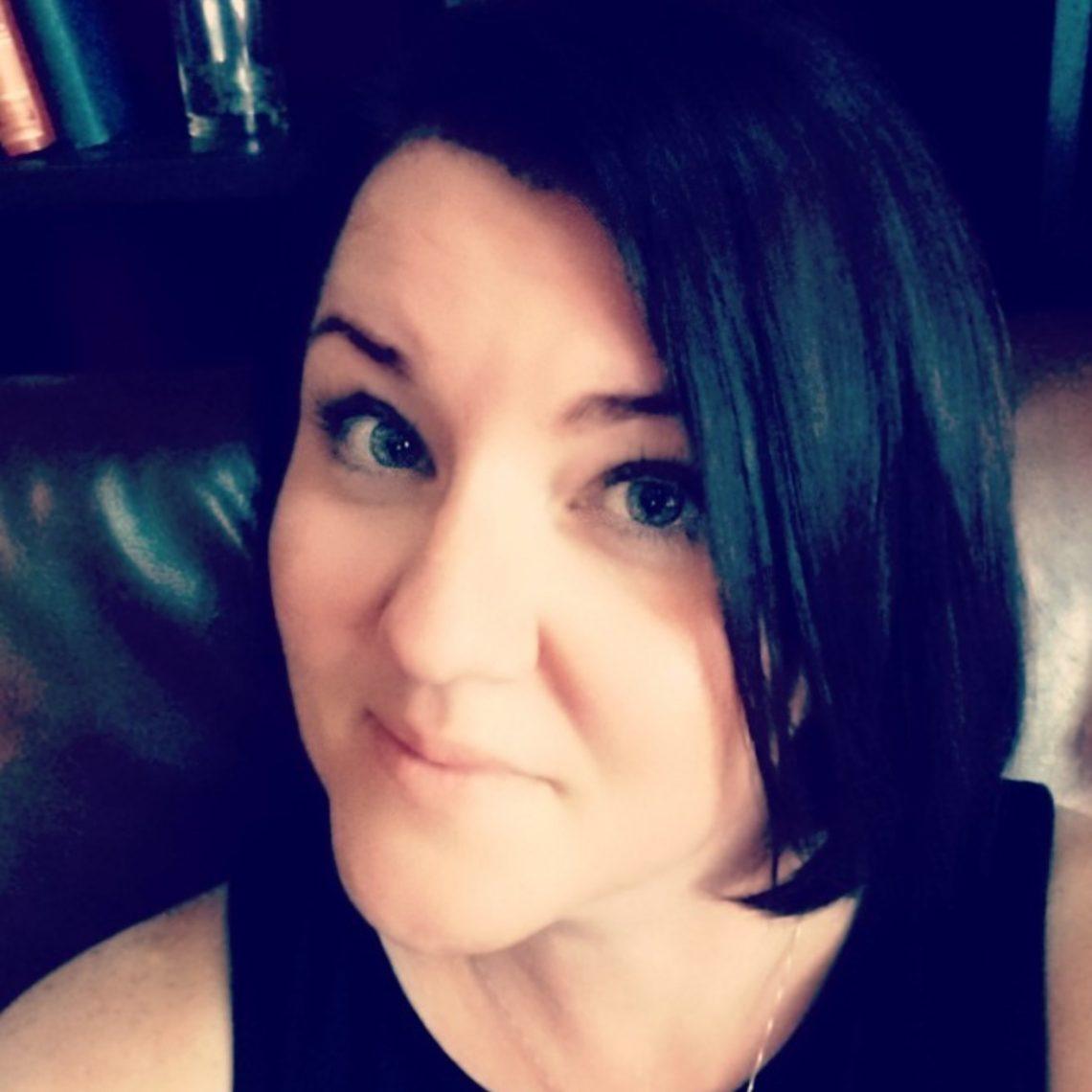 Sara Winkler, HT, Paraprofessional