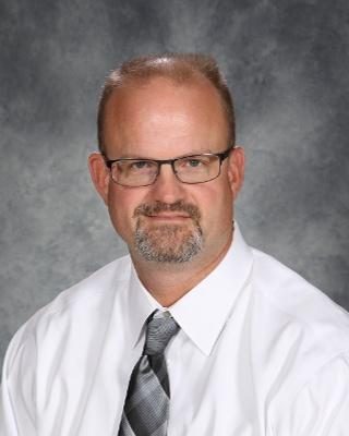 KSD Announces Changes in Administration