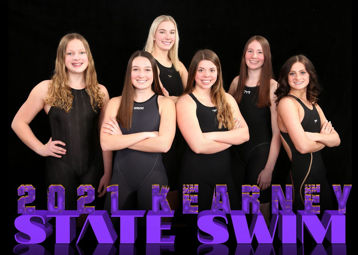 This image has an empty alt attribute; its file name is KHS-State-Girls-Swim-5x7-1-1140x814.jpg