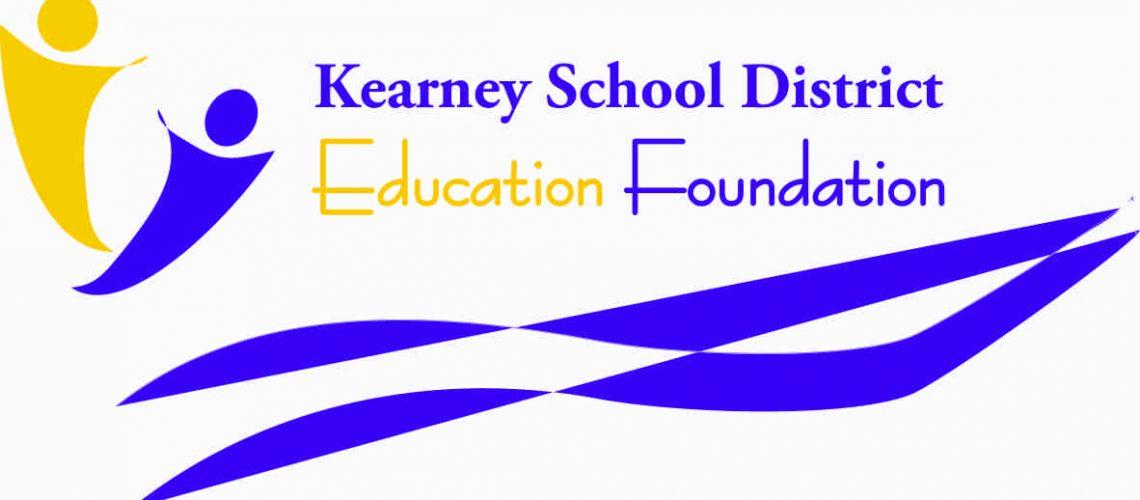 Kearney School District Education Foundation